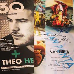 petitcanpuntaport_3Qmagazine