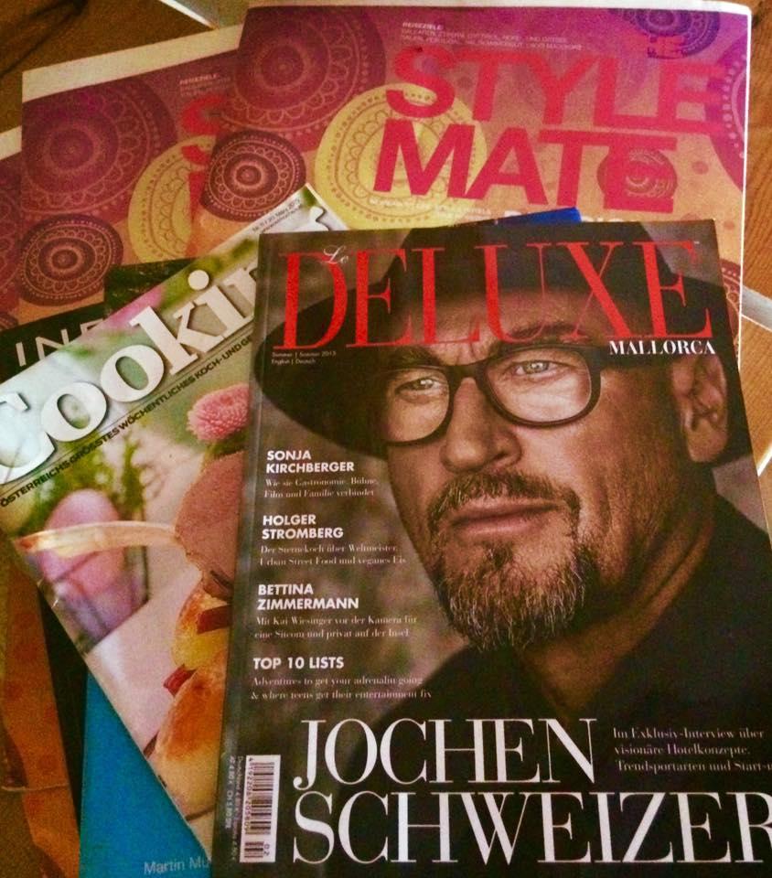 petitcanpuntaport_deluxemagazine