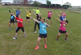 HARP Bolt team.JPG