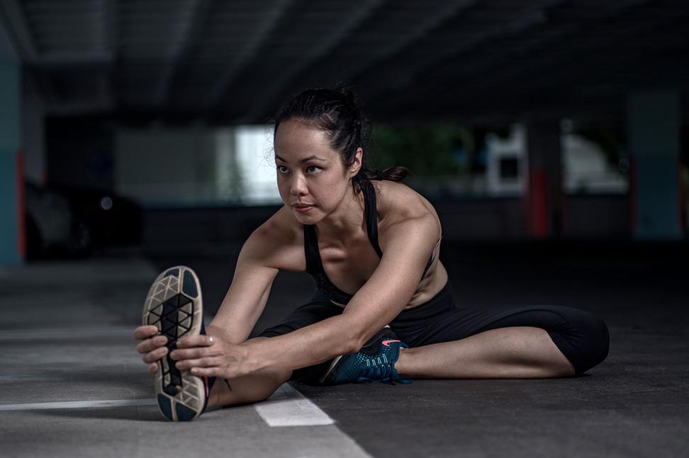 Fitness_08