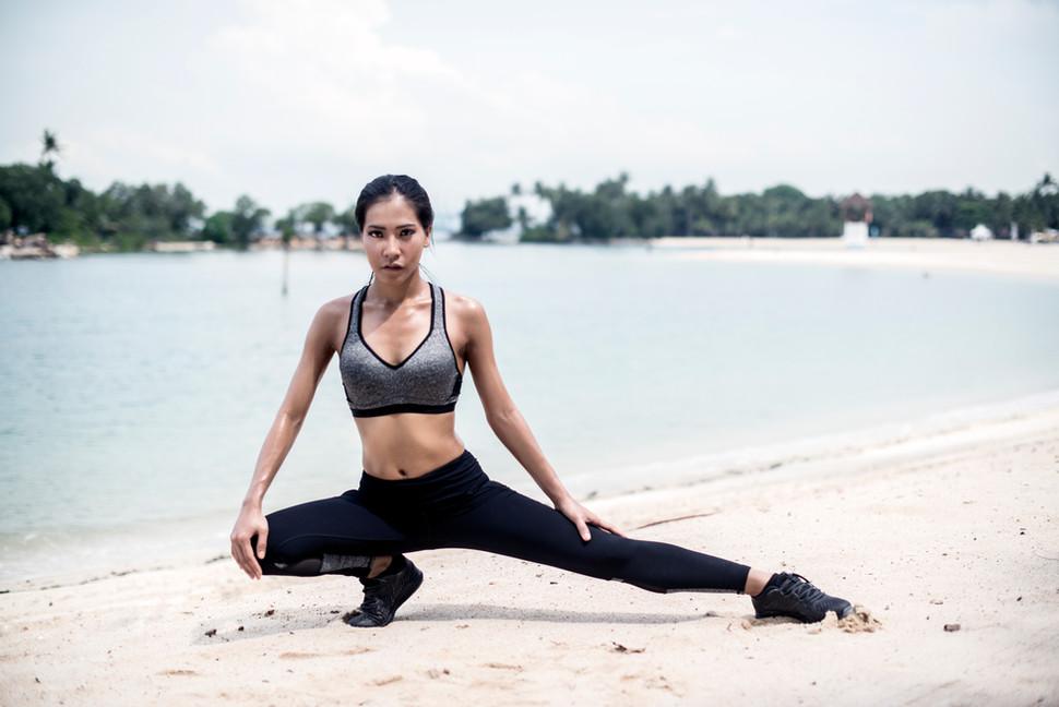 Fitness_04