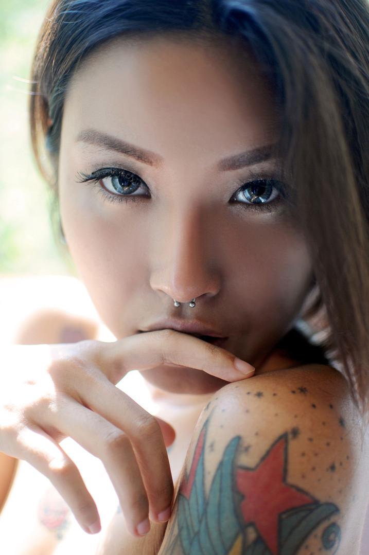 Closeup_Portrait