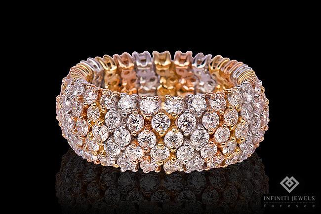 Infiniti Jewels