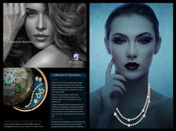 Diastar Brochure & Catalogue