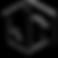 jaycstudios logo