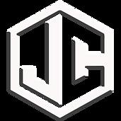 JC-Logo-White.png