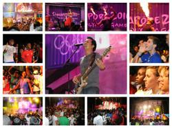 YOG Concert