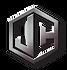 JC_Logo_Silver.png