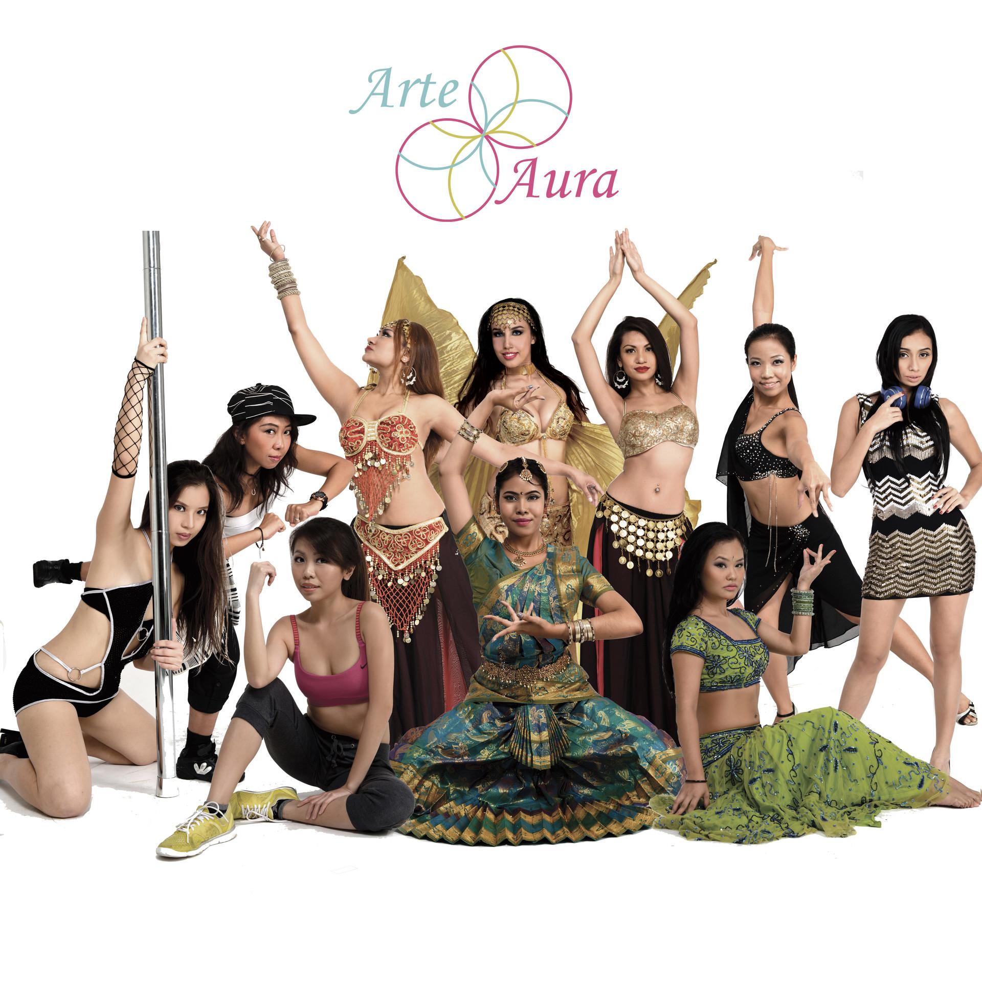 Arte-Aura-Banner-Ib.jpg