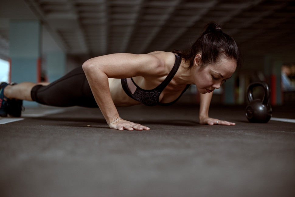 Fitness_09