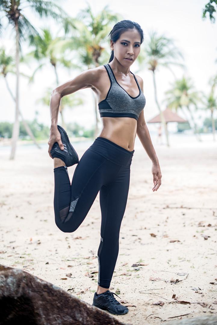 Fitness_06