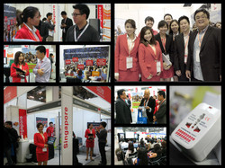 AN CommunicAsia