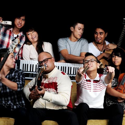 Mogul Band