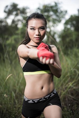 Fitness_10
