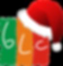 blc christmas.png