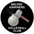 Belper Hammers Volleyball Club (002).jpg