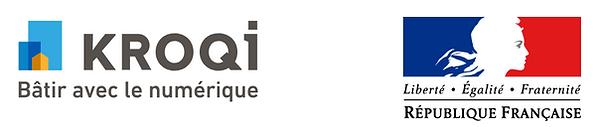 Logo Kroqi.png