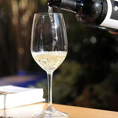 Kulinarischer Weinherbst - 10 Jahre zeitlos