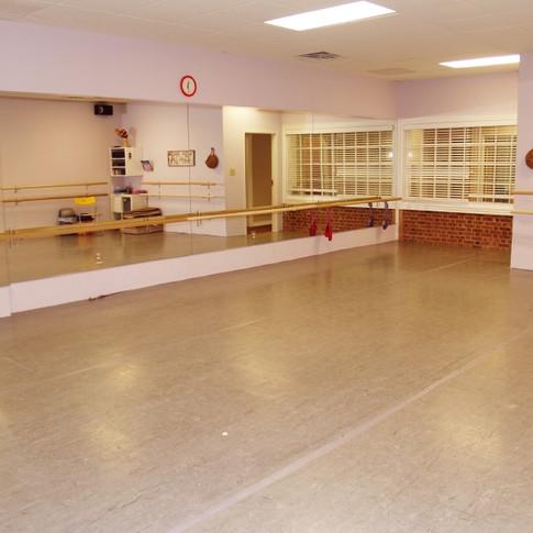 Studio 3.1
