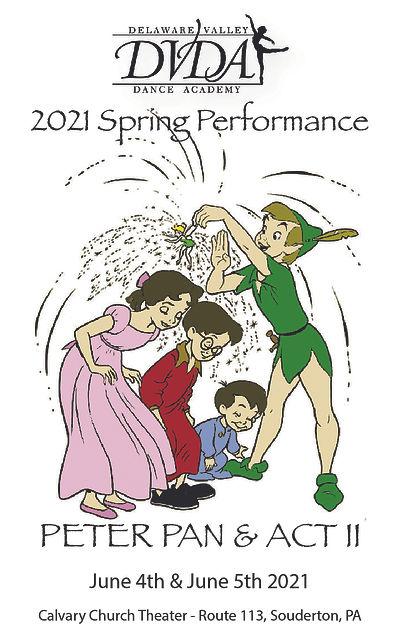 Spring 2021 Ticket Art v1.1.jpg