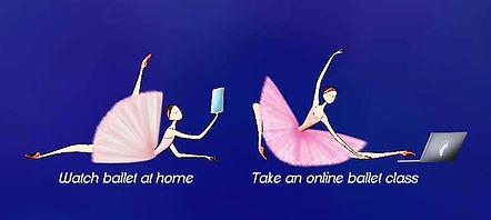 ZOOM_Ballet.jpg