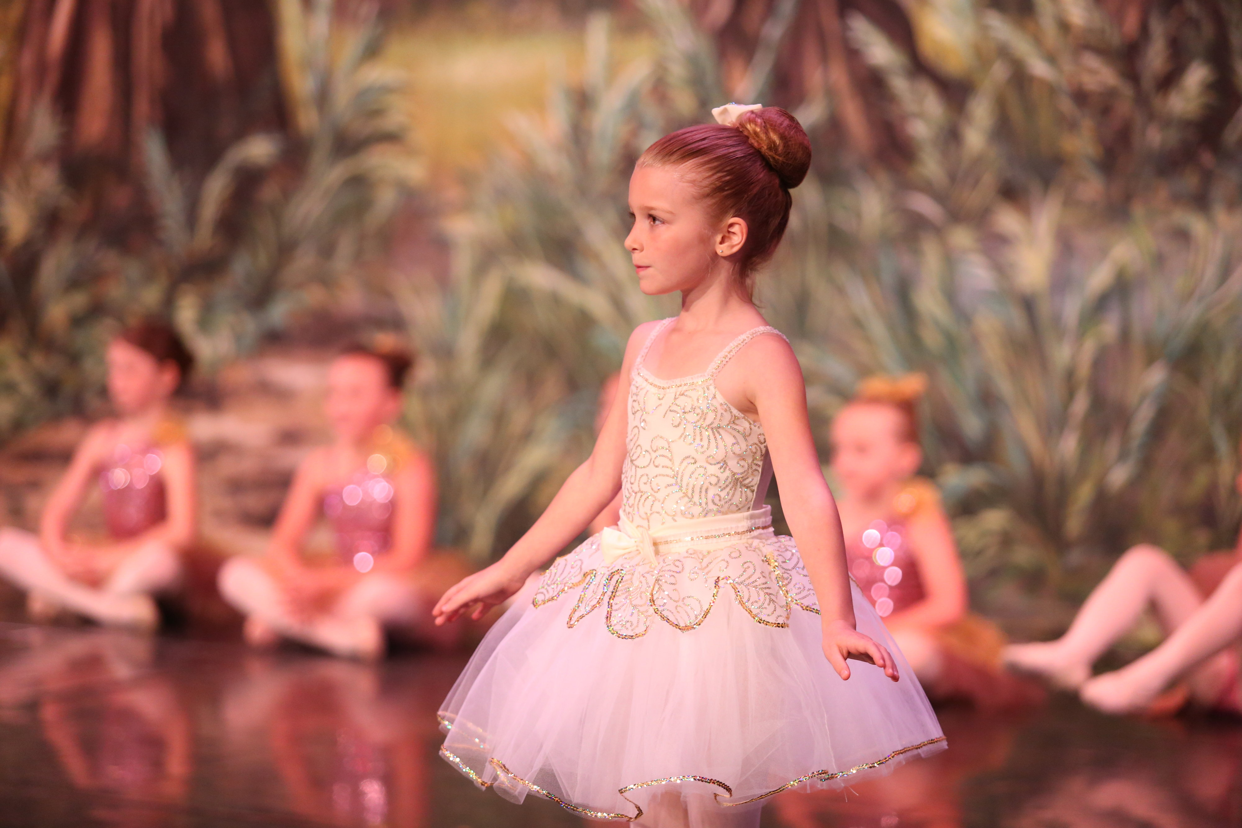 Snow White Dress Rehearsal 2015-0250