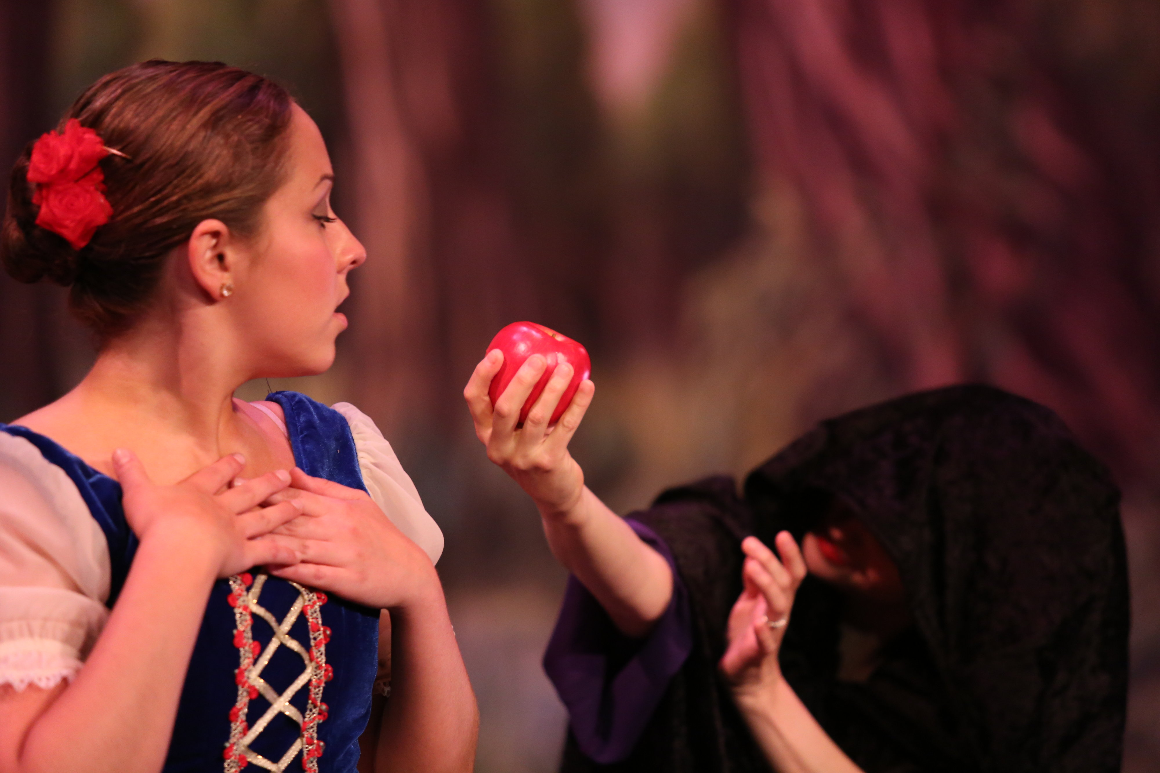 Snow White Dress Rehearsal 2015 (2)-0533