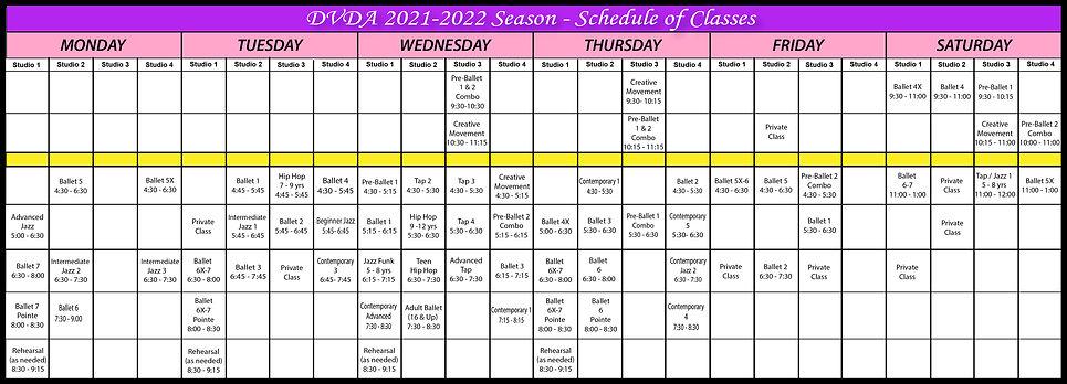 Class Schedule Fall 2021 v1.2.jpg