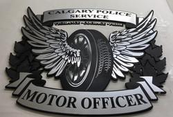 motor pic 3