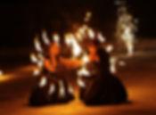 fire-show-1.jpg