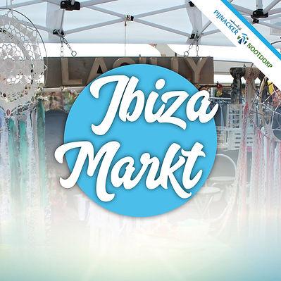 Ibiza_market.jpg