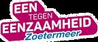 Logo-Een-tegen-eenzaamheid-zoetermeer-web.png