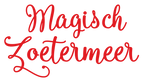 Logo_MZ_staand_RO.png
