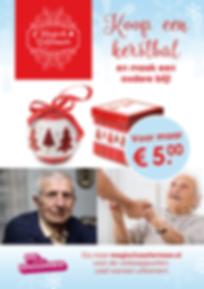 Koop_een_kerstbal.png