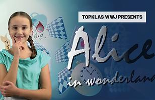 Alice_in_wonderland.png