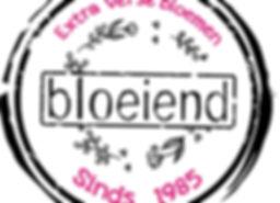 Logo rond Vector Bloeiend zwart-1.jpg