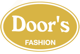 doorsfashion_logoklein-goud.png