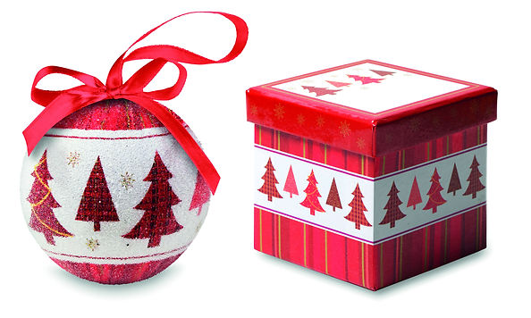 Kerstbal + Verpakking.jpg