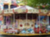 carrousel-carin.jpg