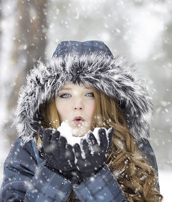 beautiful-blowing-cold-266952.jpg