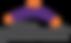 present-logo.png