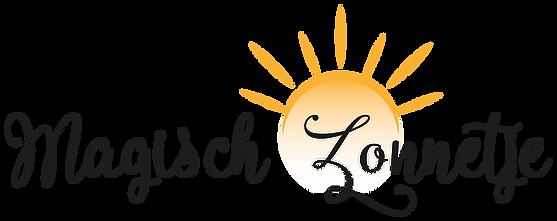 Logo_magisch_zonnetje.png