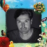 Ericke_EMiker_Breeuwer.jpg