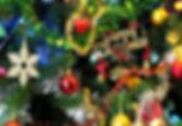 branch-celebration-christmas-264995.jpg