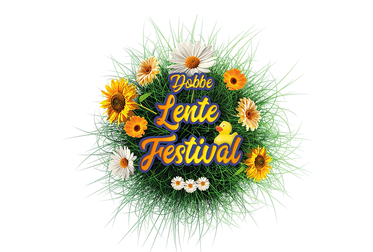 Logo_DLF_2019.png