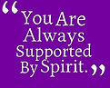 Always-Supported-By-Spirit-copy.jpg
