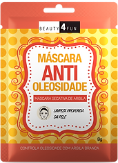 beauty_4_fun_anti_oleosidade-min.png
