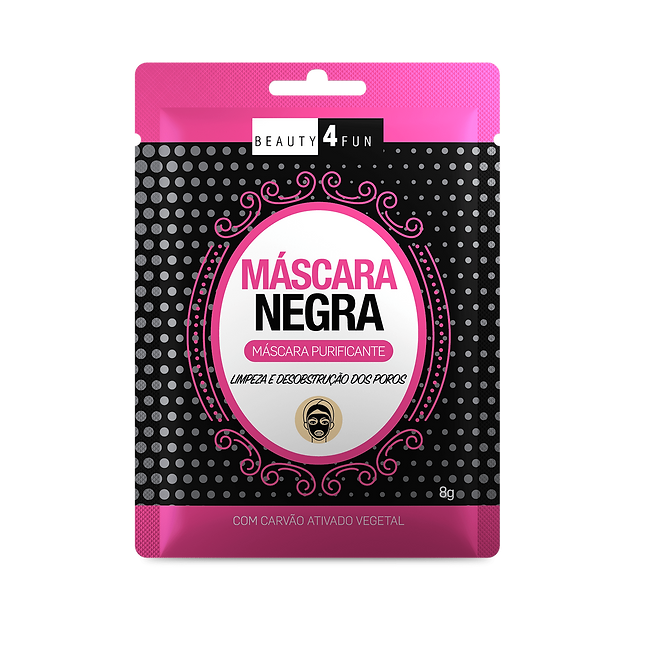 beauty_4_fun_negra-min.png