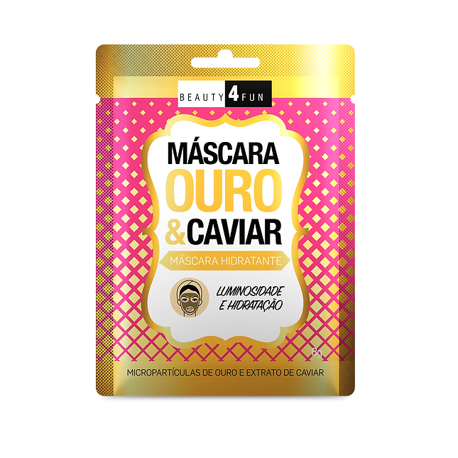beauty_4_fun_ouro_caviar.png
