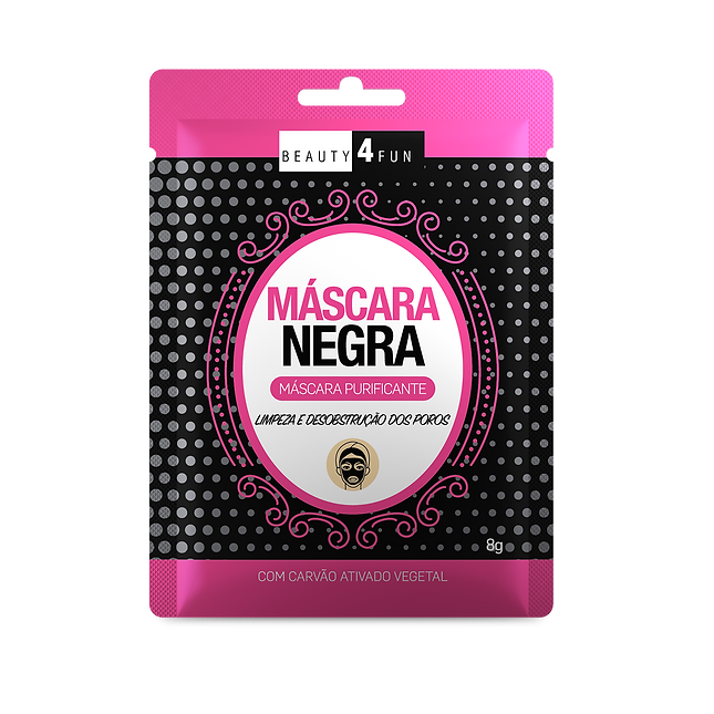 beauty_4_fun_negra.png